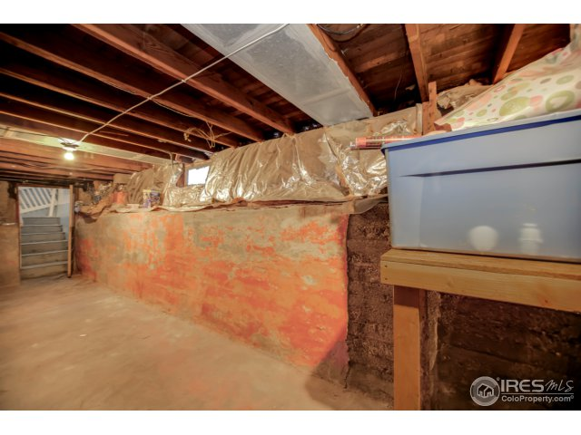 225 13Th St Greeley, CO 80631 - MLS #: 837330