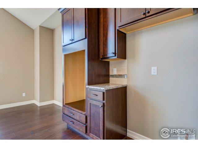 1868 Atna Ct Windsor, CO 80550 - MLS #: 826810