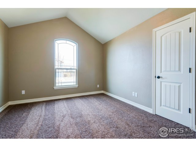 4150 Carroway Seed Dr Johnstown, CO 80534 - MLS #: 826815
