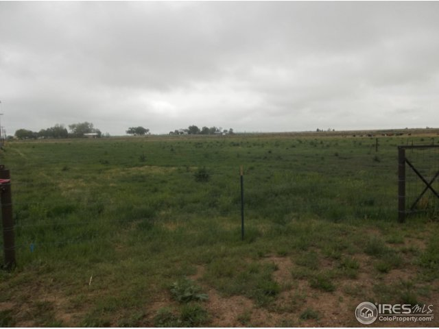 20504 County Road 54 Greeley, CO 80631 - MLS #: 837342