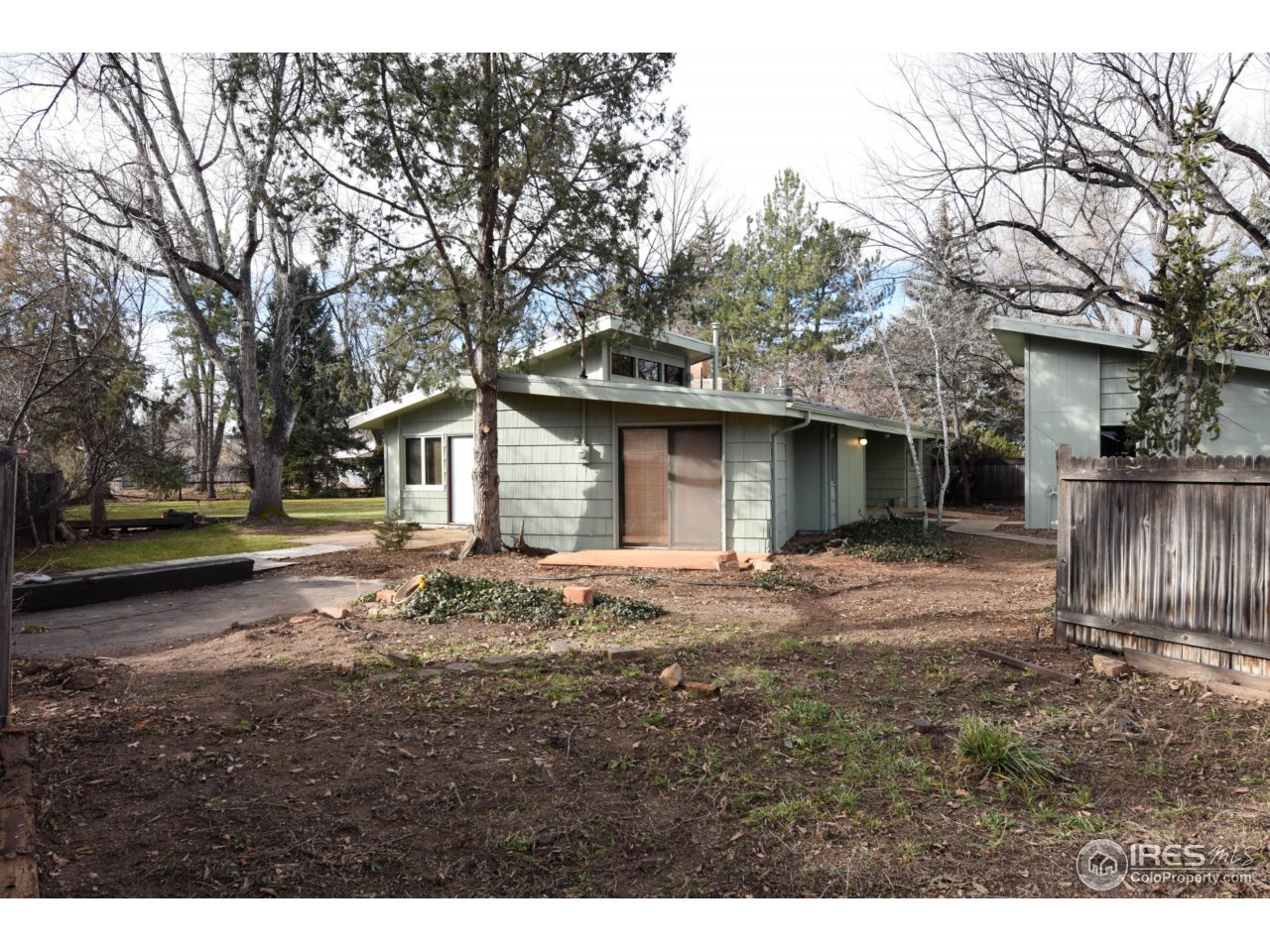 2919 Pleasant Acres Dr, Fort Collins CO 80524