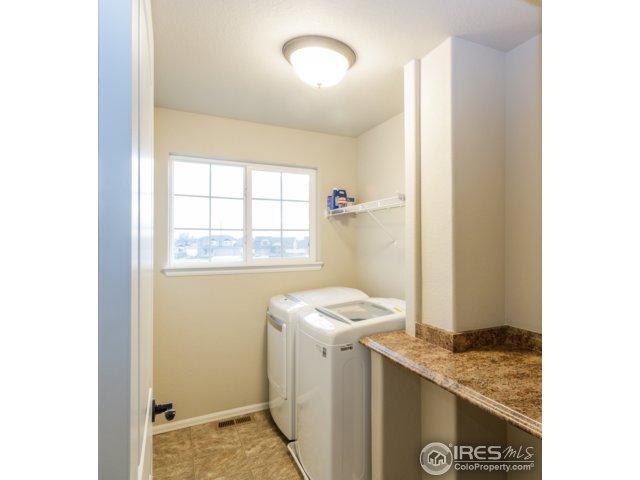 556 Park Edge Cir Windsor, CO 80550 - MLS #: 837885