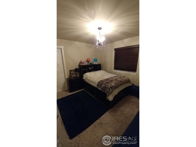1012 78th Ave Greeley, CO 80634 - MLS #: 837534