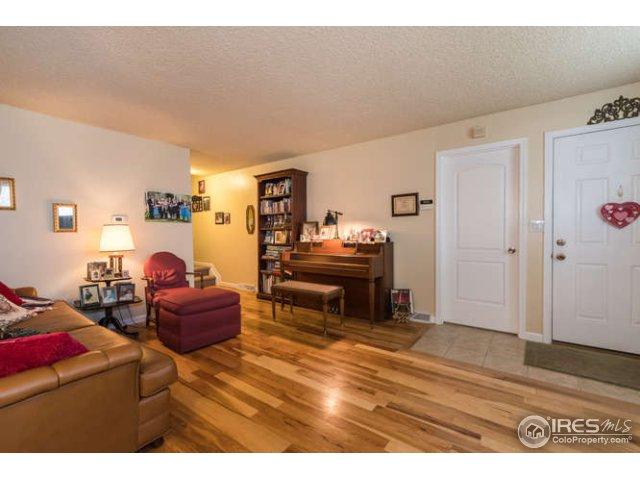 9814 Lane St Thornton, CO 80260 - MLS #: 837615