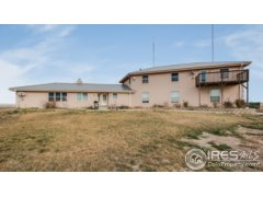 6505, County Road 17, Fort Lupton