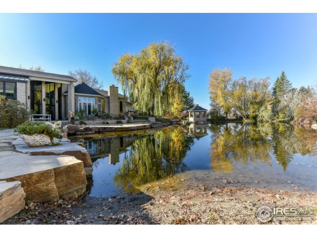 6271 37th St Greeley, CO 80634 - MLS #: 837805