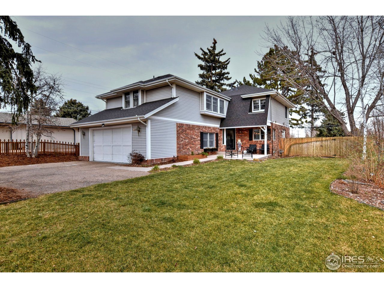 2115 18th St, Greeley CO 80631
