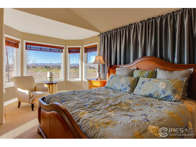 1817 Wasach Dr Longmont, CO 80504 - MLS #: 837879