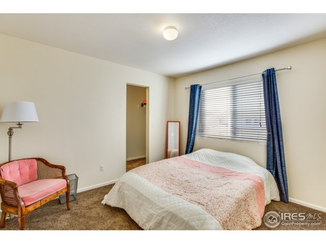 5060 Perth St Denver, CO 80249 - MLS #: 837671