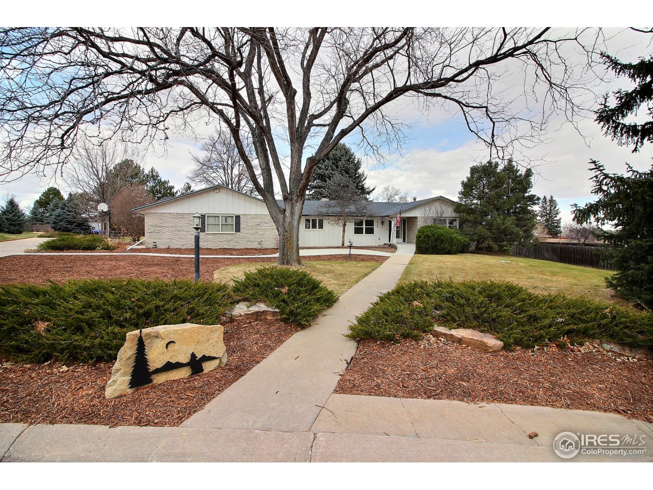 1828 Frontier Rd, Greeley CO 80634