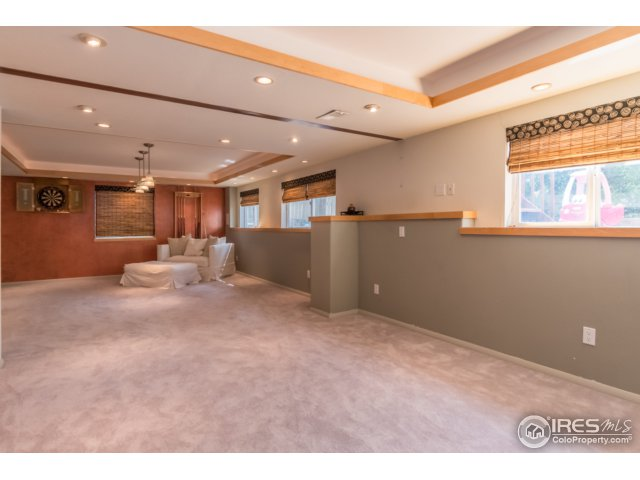 3155 E Yarrow Cir Superior, CO 80027 - MLS #: 837689