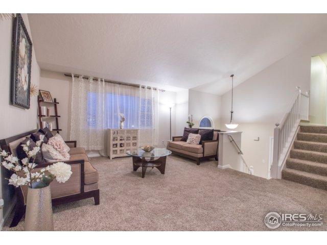 4108 W 16th St Rd Greeley, CO 80634 - MLS #: 837701