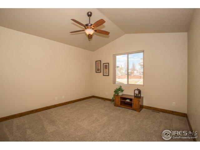 3635 Como Ct Loveland, CO 80538 - MLS #: 837926