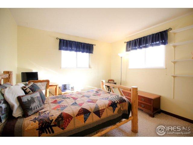 924 Teal Dr Fort Collins, CO 80521 - MLS #: 837778