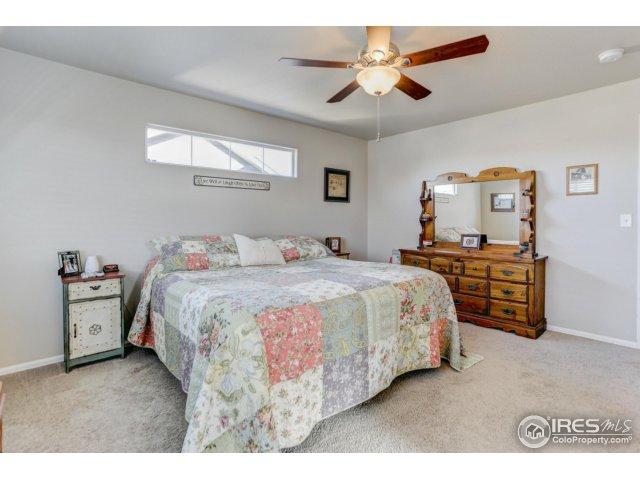 496 Homestead Ln Johnstown, CO 80534 - MLS #: 837769