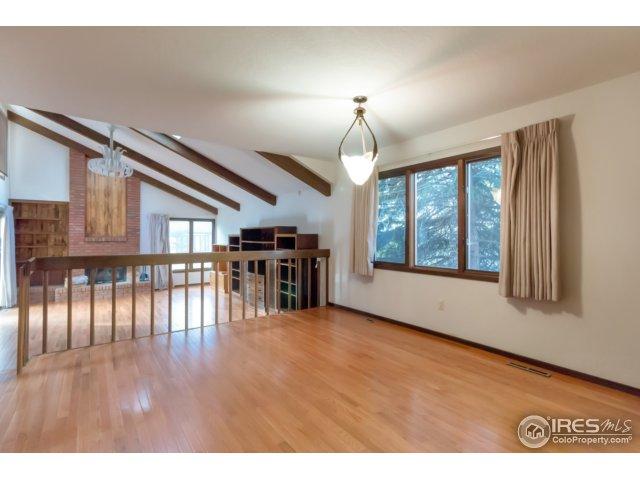 4949 Sundance Sq Boulder, CO 80301 - MLS #: 837894