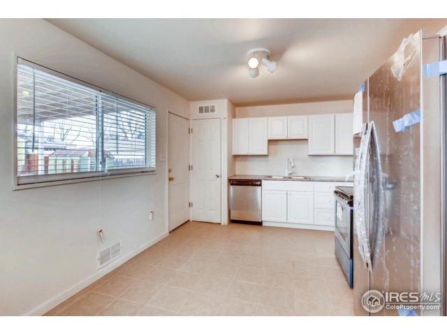 1269 S Raritan St Denver, CO 80223 - MLS #: 837911