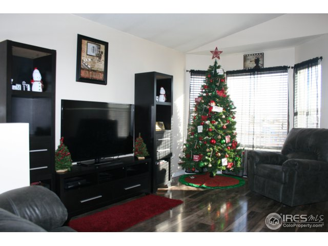 2601 Alpine Ave Greeley, CO 80631 - MLS #: 837792