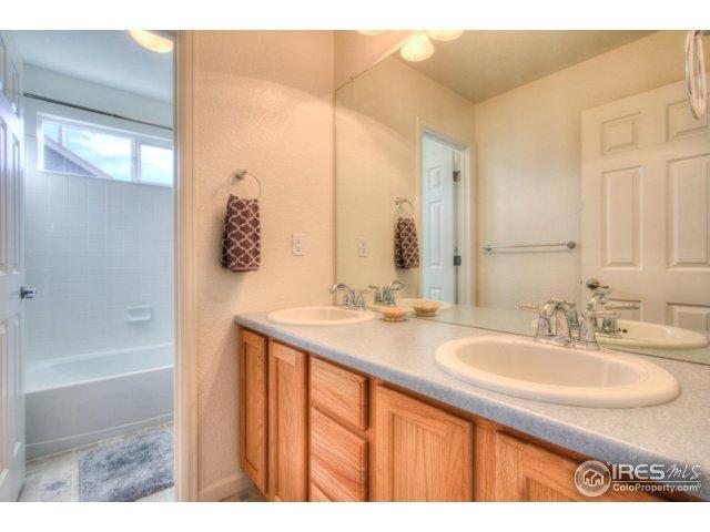 2619 White Wing Rd Johnstown, CO 80534 - MLS #: 837822