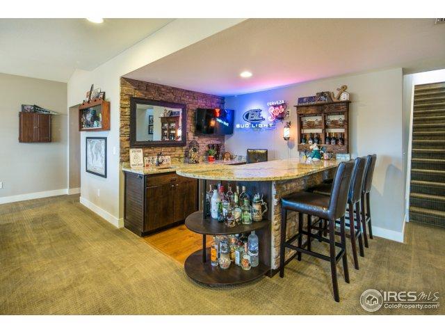 4459 Chaplin Creek Ct Loveland, CO 80538 - MLS #: 837842