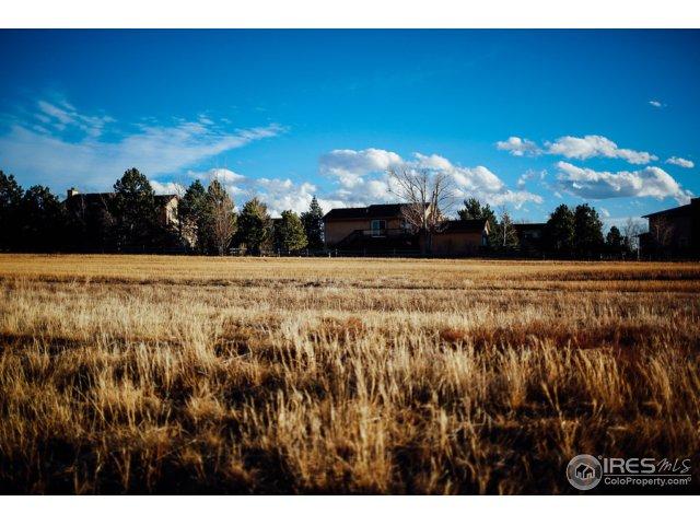 14155 Gleneagle Dr Colorado Springs, CO 80921 - MLS #: 837832