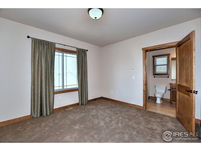 849 Vista Grande Cir Fort Collins, CO 80524 - MLS #: 837834