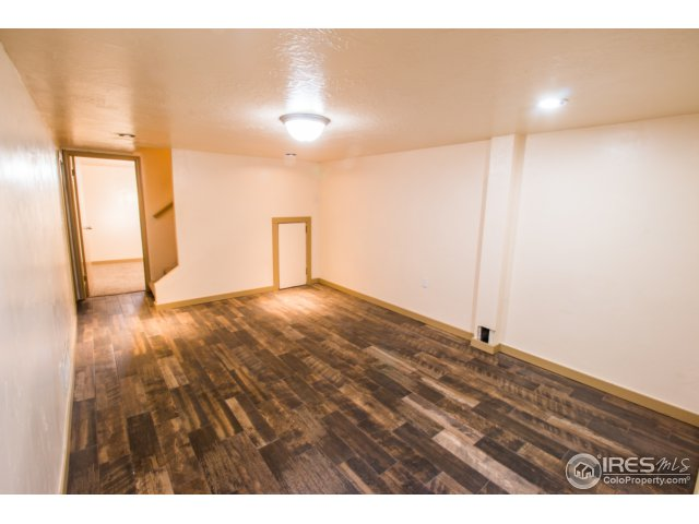 2627 18th Ave Greeley, CO 80631 - MLS #: 839249