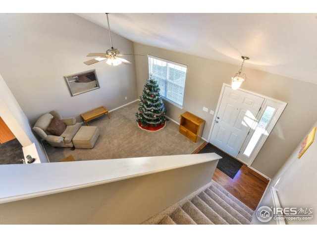 938 Trading Post Rd Fort Collins, CO 80524 - MLS #: 837944