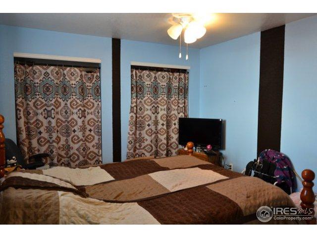 462 N Sun Ct Grand Junction, CO 81504 - MLS #: 837858
