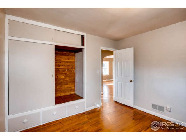 117 W 11Th St Unit 1/2 Loveland, CO 80537 - MLS #: 837860