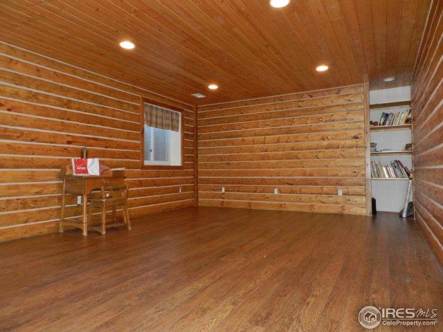 2740 Lochbuie Cir Loveland, CO 80538 - MLS #: 837868
