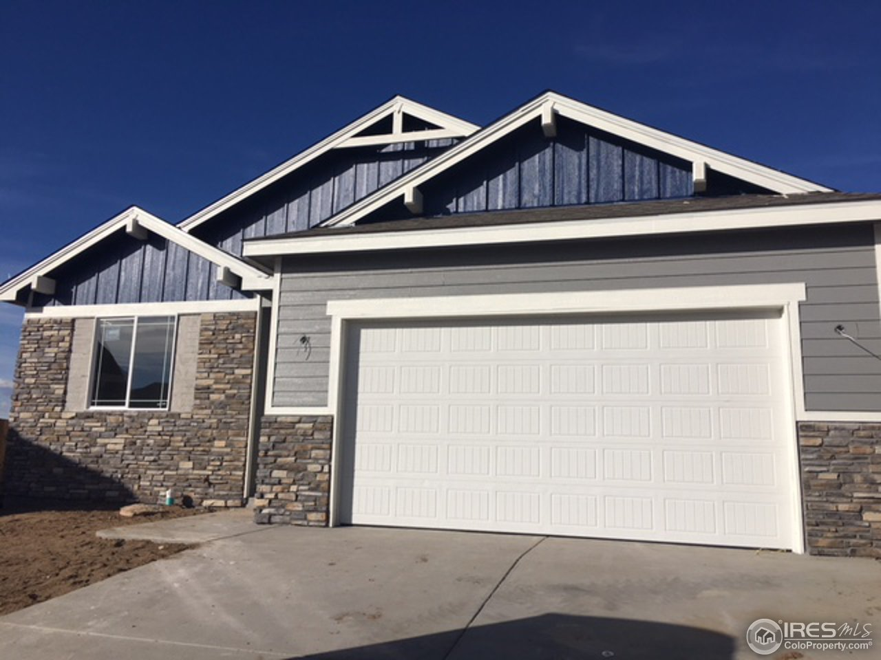 1001 78th Ave, Greeley CO 80634
