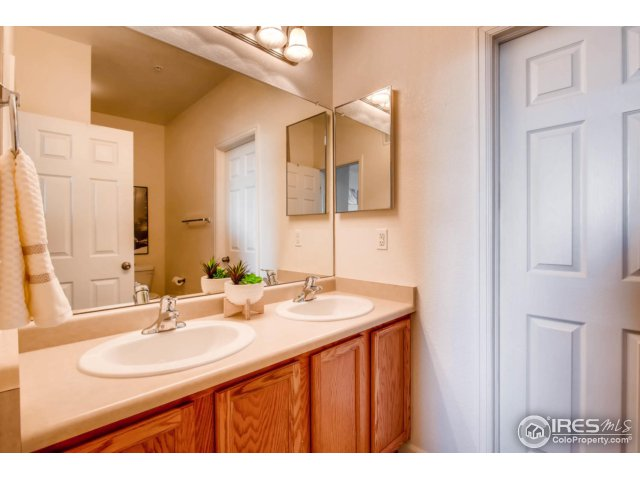 9300 E Florida Ave Unit 905 Denver, CO 80247 - MLS #: 837908