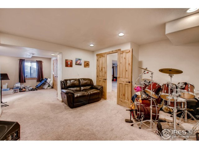 6758 Sunburst Ave Firestone, CO 80504 - MLS #: 837967