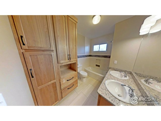 1127 Pratt St Longmont, CO 80501 - MLS #: 837888