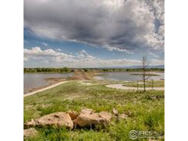4568%20Colorado River%20Dr%20