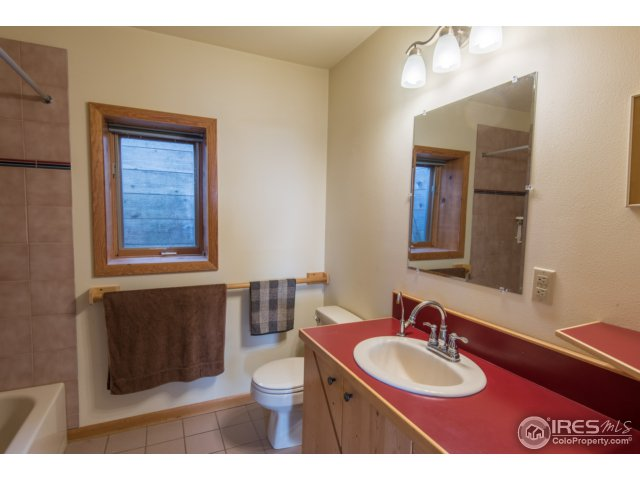 46504 County Road 13 Fort Collins, CO 80524 - MLS #: 837957