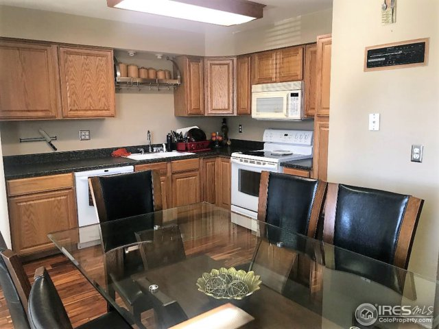 3402 W 17th St Rd Greeley, CO 80634 - MLS #: 837873
