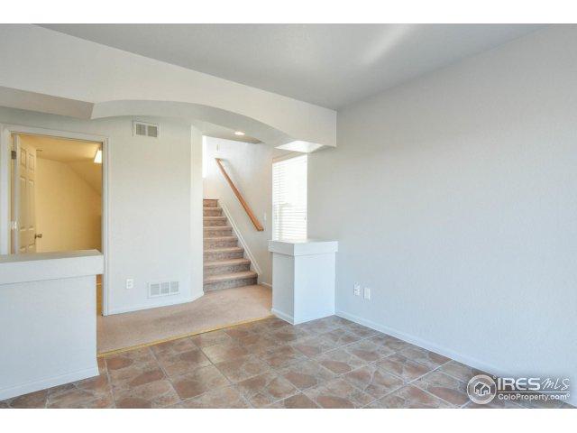 5155 Cherrywood Ln Johnstown, CO 80534 - MLS #: 837876