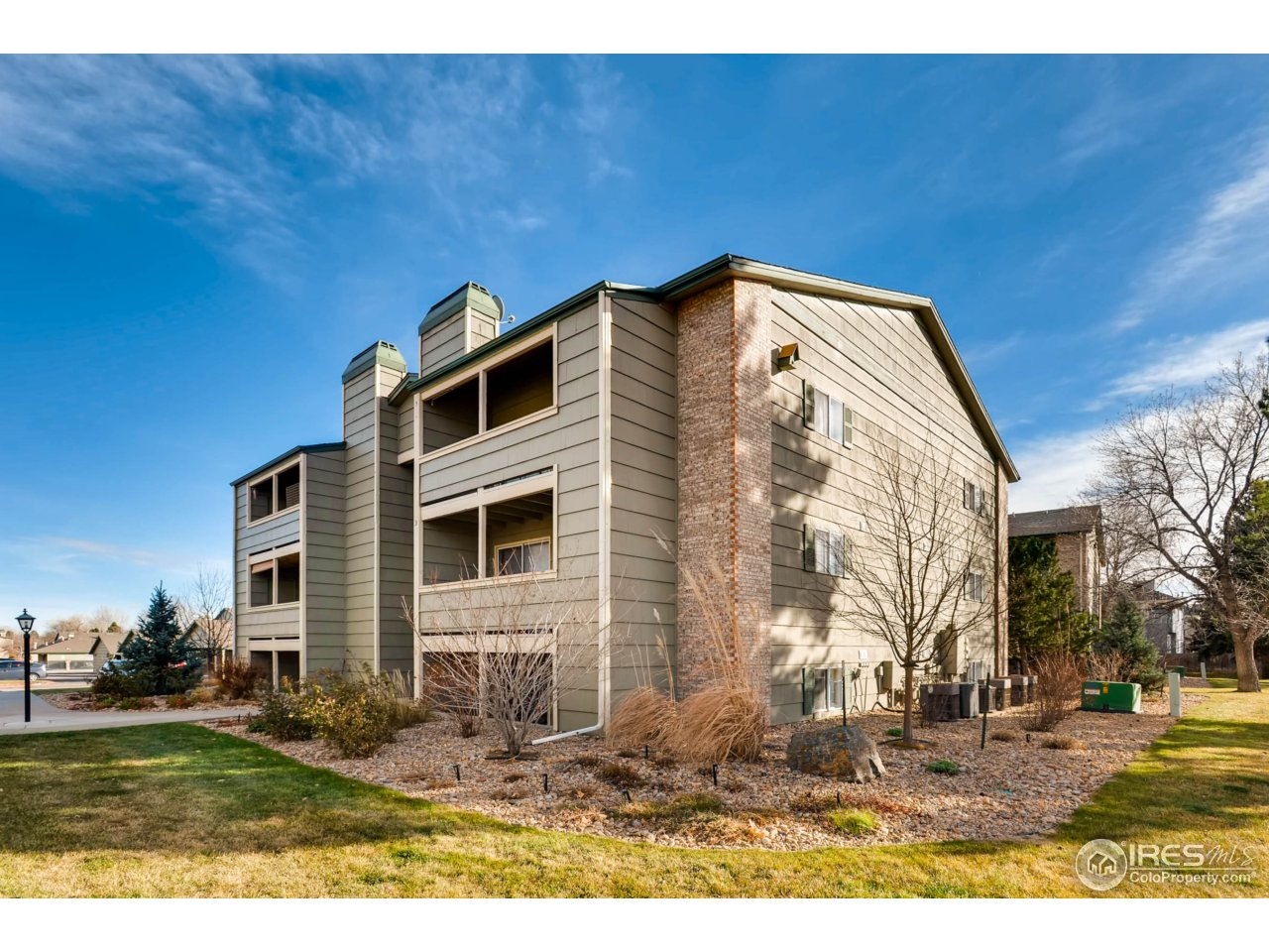 4652 White Rock Cir 12, Boulder CO 80301