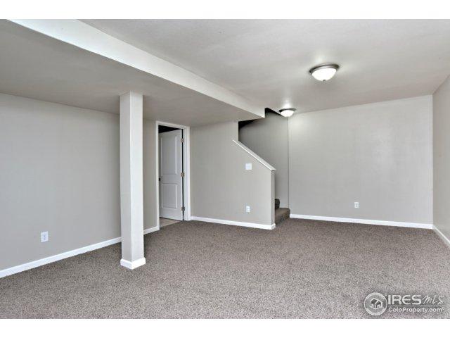 3525 Harrison Ave Wellington, CO 80549 - MLS #: 837889