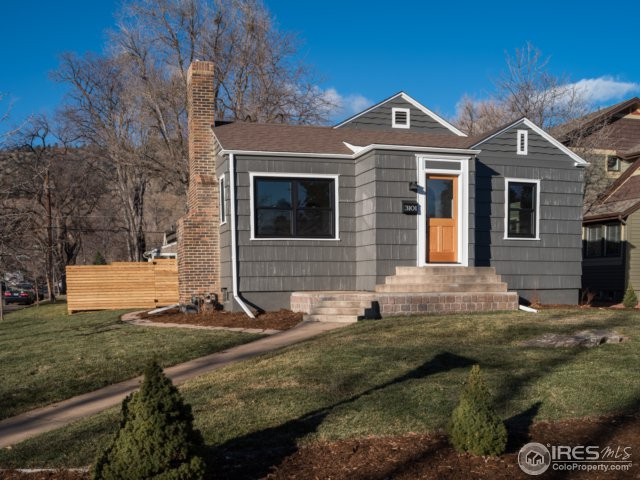 3101 11Th St Boulder, CO 80304 - MLS #: 837917
