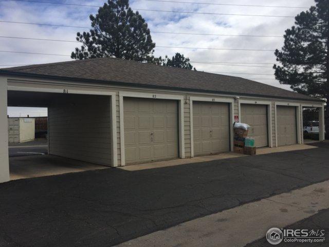 7494 Singing Hills Dr Unit 206 Boulder, CO 80301 - MLS #: 837899
