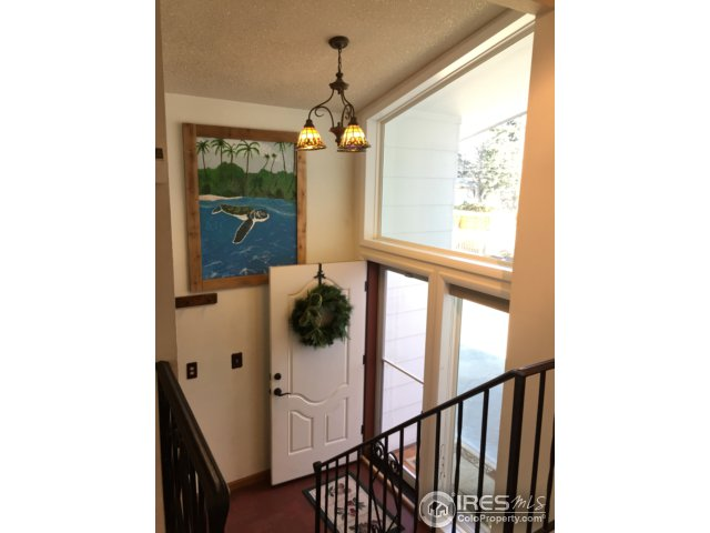 2707 W Mulberry St Fort Collins, CO 80521 - MLS #: 837937