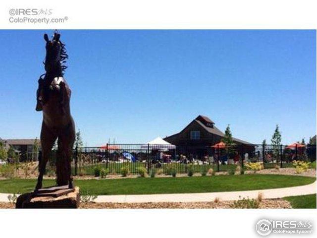 2745 Walkaloosa Way Fort Collins, CO 80525 - MLS #: 837901