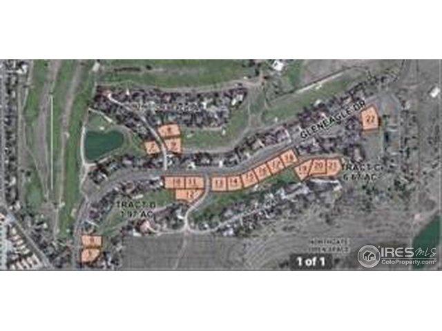 10425 Gleneagle Dr Colorado Springs, CO 80921 - MLS #: 837904