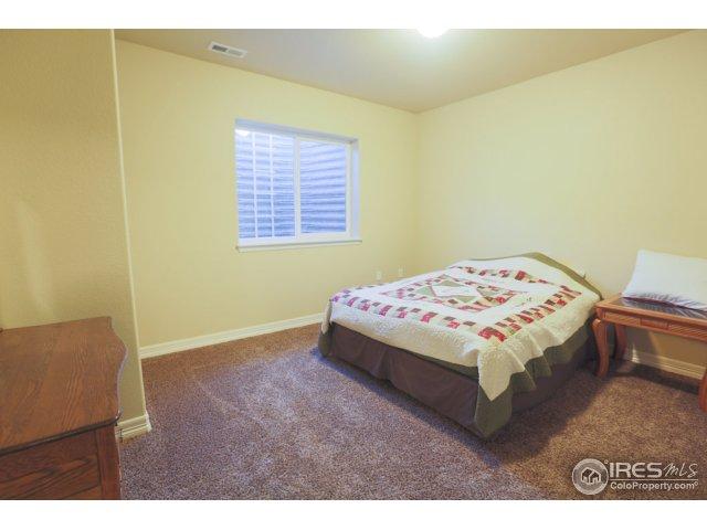 431 Gannet Peak Dr Windsor, CO 80550 - MLS #: 837906