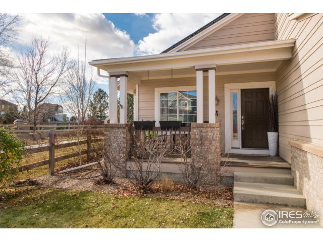 1680 Daily Dr Erie, CO 80516 - MLS #: 837932
