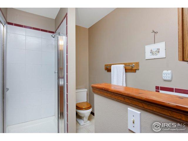 740 Pierce St Erie, CO 80516 - MLS #: 837956