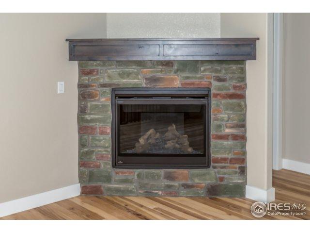 716 Vermilion Peak Ct Windsor, CO 80550 - MLS #: 837950